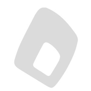 پیام نوروزی مدیر عامل گروه صنعتی دنا